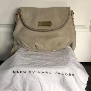Marc by Marc Jacobs Natasha crossbody Bag